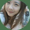 Ivy Wu