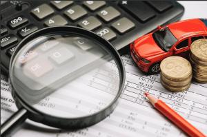 Read more about the article 2021汽車報廢多少錢?汽車報廢價格怎麼算?跟廠牌、年份、cc數有關!