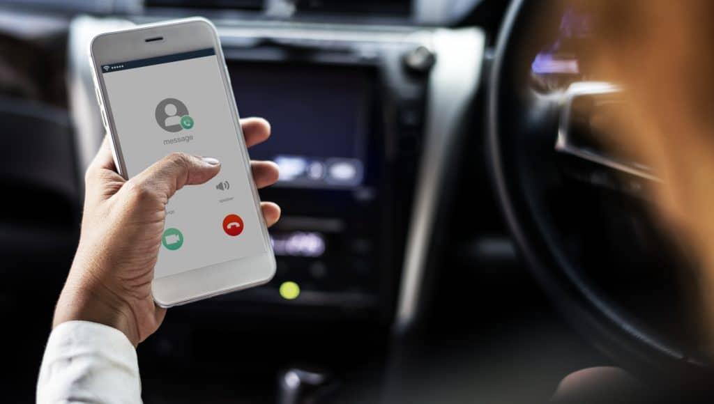 1通電話幫您搞定麻煩的汽機車報廢流程,接下來只要申辦獎勵金就好!