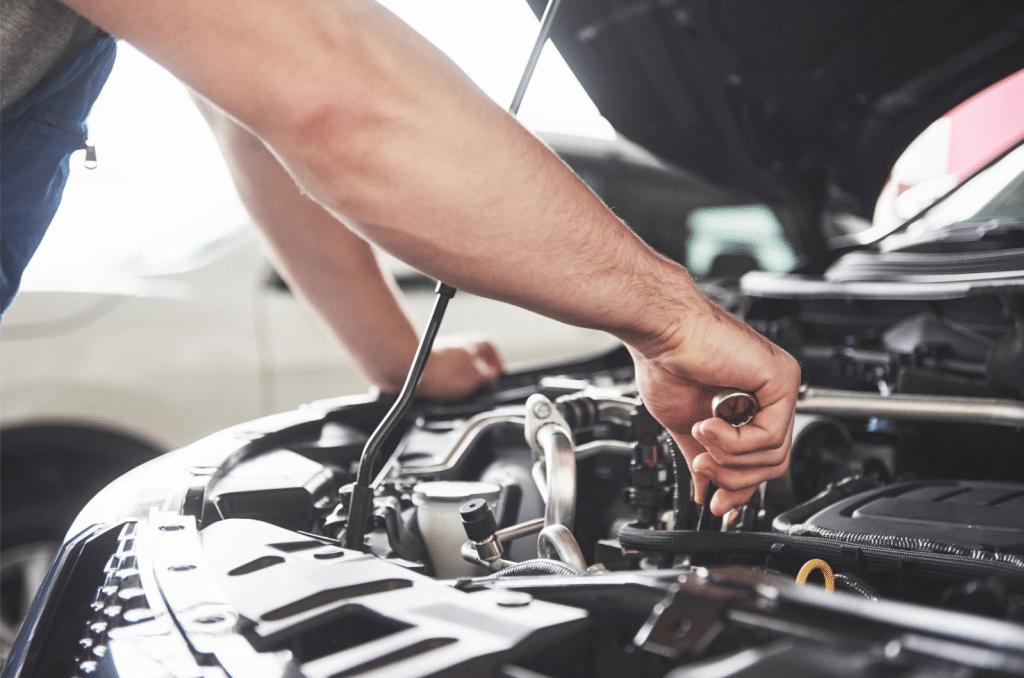 報廢流程、獎勵金申請流程、柴油車汰舊換新補助,1次通通報給你!