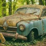 【台中汽車報廢】報廢流程、獎勵金申請流程、柴油車汰舊換新補助,1次通通報給你!